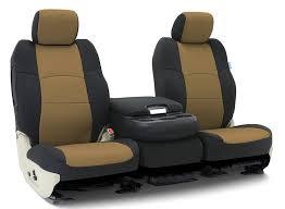 neosupreme custom seat covers