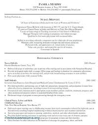 Sample Cover Letter For Receptionist Position Cover Letter Examples Receptionist Cover Letter For Receptionist