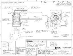 pool pump bearings escapingaverage club pool pump bearings pool pump bearings smith pool pump motor wiring diagram smith pool pump