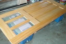 how to build a front doorSimple How To Build An Exterior Door From Scratch Beautiful Home