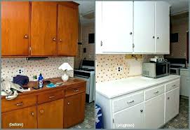 pic old kitchen cabinet of refacing melamine doors that awesome how to fix up with cabinets