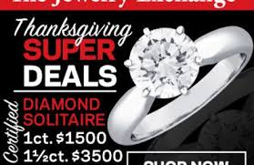 the jewelry exchange in sudbury jewelry enement ring specials sudbury ma