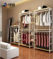 Revolving Coat Rack Revolving Clothing Rack Revolving Clothing Rack Suppliers and 46