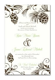 doc 512512 corporate christmas party invitations 17 best corporate christmas party invitation wording mickey mouse corporate christmas party invitations
