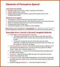 persuasive speech how to write a persuasive essay persuasive speech example sop example