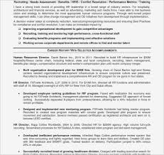 Free Vehicle Incident Report Template Templates