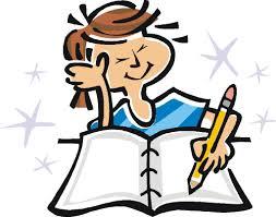 same day essay writing service buy essay same day essay writing service