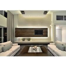custom tv wall panel