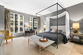 121 E 22nd, 121 East 22nd Street, NYC - Condo Apartments ...
