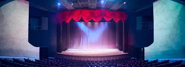 List Of Jobs In Theatre 12 Careers And How To Get Them