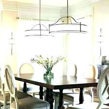 dining room table lighting. Plain Table Light Over Dining Room Table Breathtaking Lighting Above Kitchen  Fixtures Intended Dining Room Table Lighting N
