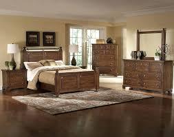 oak bedroom set pictures cherry wood dresser dark solid white real beds queen bed king bedding oak bedroom furniture