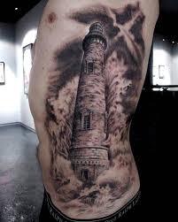 сделать тату на лобковой части интимные татуировки