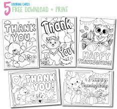 Printable Thank You Cards Printable Thank You Cards Thank You Me