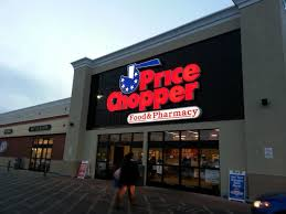ag price chopper to change coupon promotions