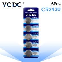 Buy <b>cr2430</b> and get free shipping on AliExpress.com