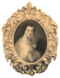 Anna Marie Hennen Hood (1837-1879) - Find A Grave Memorial