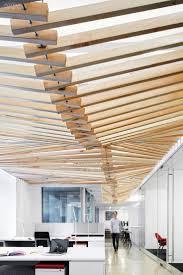 Ceiling Design The 25 Best Office Ceiling Design Ideas On Pinterest Commercial