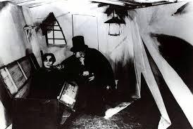 caligari 1920 teljes filmadatlap
