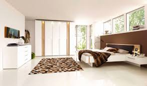 Schlafzimmer Wand Grau Streichen Wohnzimmer Grün Grau Streichen Wand