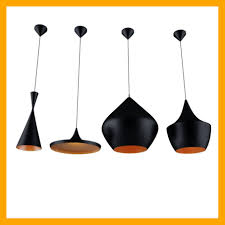 tom dixon style lighting. Astonishing Beat Lights By Tom Dixon And Architects Of Hanging Lamps Model Trends Style Lighting