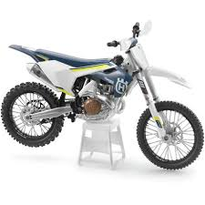 husqvarna powerwear 1 12 fc450 motosport