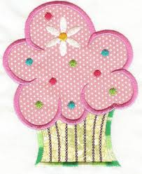 Free Applique Embroidery Designs To Download Free Embroidery Machine Applique Patterns Free Machine