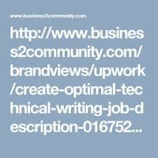 lancing writing get started guide for beginners writing find this pin and more on paid surveys how to create the optimal technical writing job description best home based business