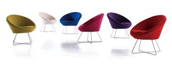 lounge office chair. Creative Leisure Chair Cafe Lounge Chairs Office In Public Areas