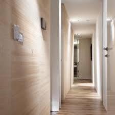 lighting for hallways. modern hallway with light hardwood floors lighting for hallways