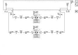 2004 gmc sierra 2500hd trailer wiring diagram wiring diagram and 2004 gmc sierra 2500hd wiring diagram installation diagrams if