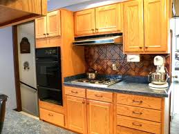 kitchen cabinet pulls and handles kitchen enchanting kitchen cabinet handles and knobs pulls handles also kitchen