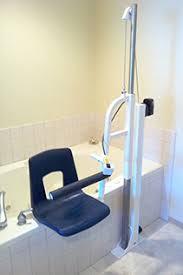 bathtub lift chairs. Bathtub Lift Chairs H