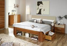 Bedroom Ideas For Small Box Rooms