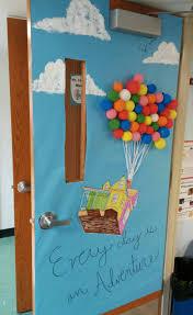 spring classroom door decorations. Classroom Door Decorating Spring Decorations D