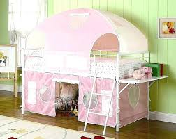 bunk bed tent canopy bunk bed canopy top bunk bed tent top bunk bed canopy fresh bunk bed tent