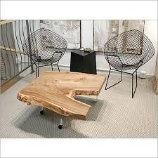 portland mid century modern furniture. Simple Modern Modern Concept Vintage Furniture Phoenix Mid Century Portland To