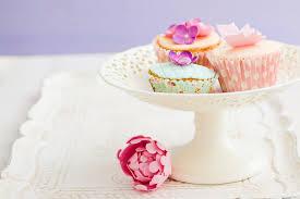 Kitchen Tea Kitchen Tea Gift Ideas You Need To Know Easy Weddings