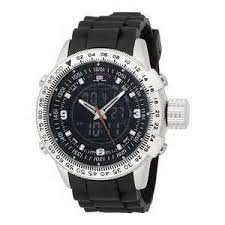 17 best images about us polo assn watches for men us polo assn watches for men bing images