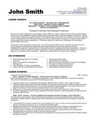 Sample Telecommunications Consultant Resume Consultant Sample Resume