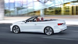 2018 audi cabriolet.  Cabriolet Made You Look With 2018 Audi Cabriolet
