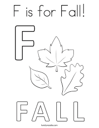 Small Picture tom and jerry fall coloring pages for kids printable free fall