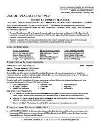 Cv Template Key Achievements Achievements Cvtemplate