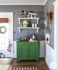 Dining Room Side Tables Dining Room Side Table Decor My Colortopia