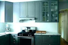 Ikea Kitchen Cabinet Reviews 2017 Kitchen Cabinets Awesome Cuisine