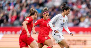 USA vs. Canada: Match History & Preview ...