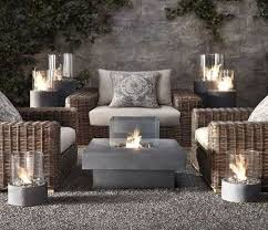 restoration hardware outdoor furniture. restoration hardware outdoor furniture and accessories e