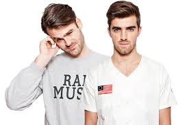 Image result for tentang the chainsmokers