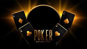 Rahasia Sukses Dalam Bermain Poker Online Di Situs Terbaik Daftarboss -  Welcome - INCT