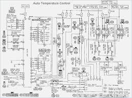 S13 Fuse Box Diagram amazing compleat wiring diagram nissan 240sx pictures electrical